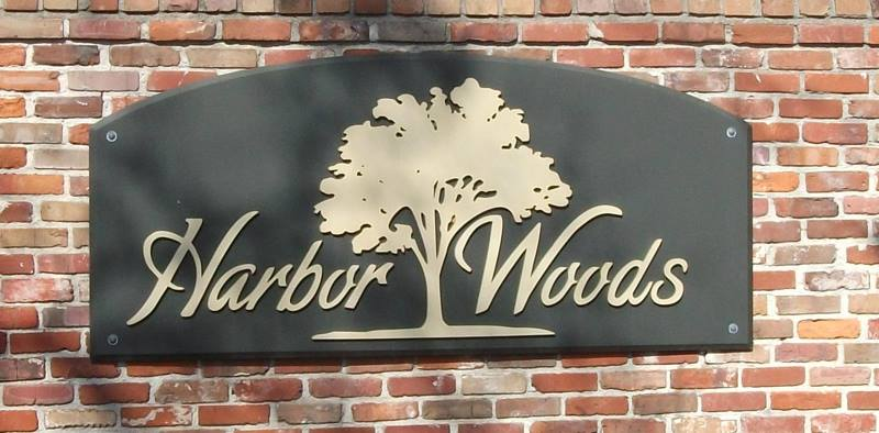 Harbor Woods James Island Charleston Sc Mls Listings