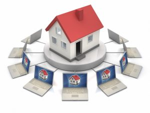 SC real estate marketing