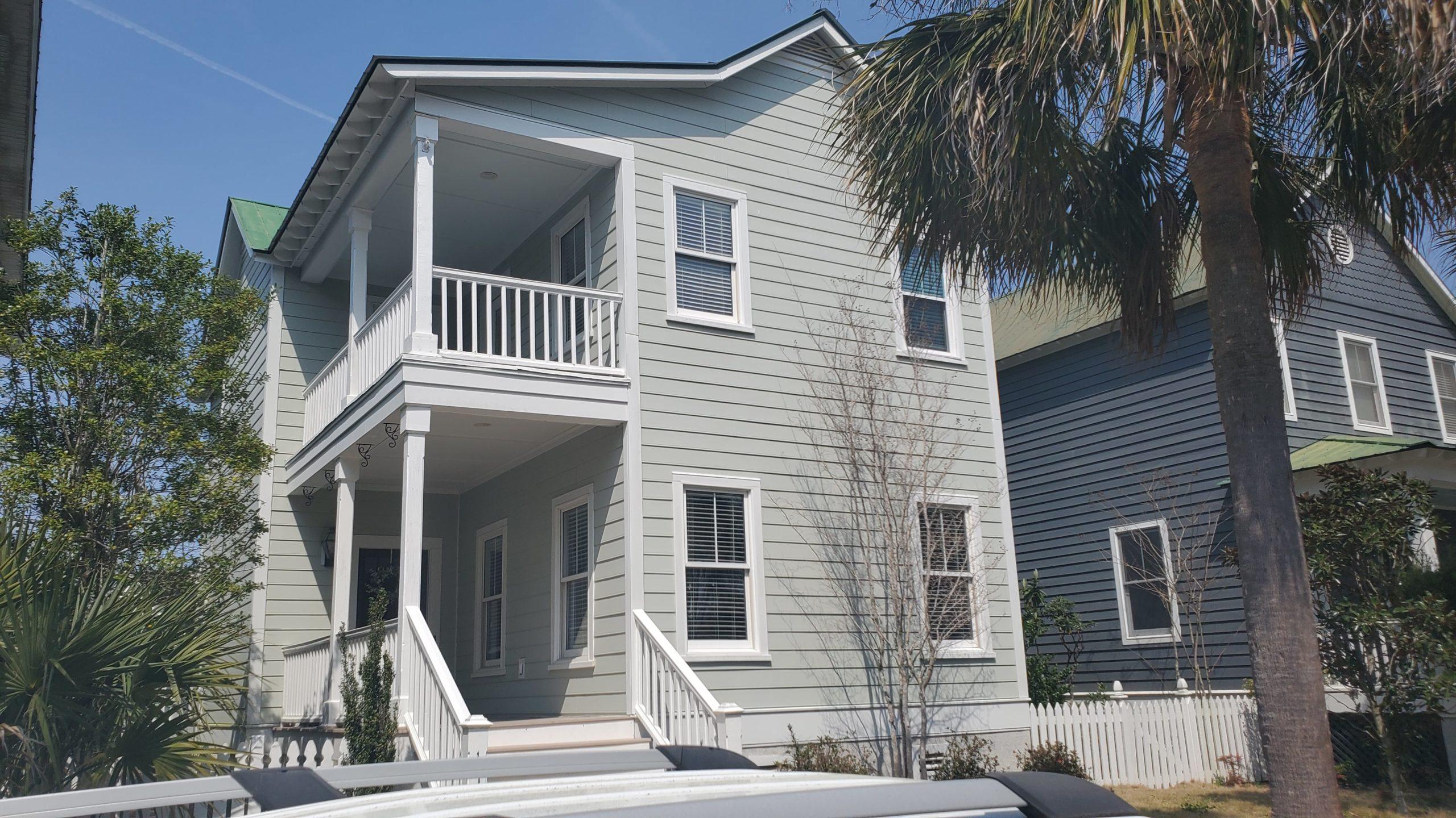 Codner's Ferry Park Homes For Sale - 110 Barnaby st, Daniel Island, SC - 14